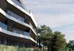 Mieszkanie na sprzedaż, Chorwacja Opatija - Lovran - M. Draga, 38 m²   Morizon.pl   6278 nr9