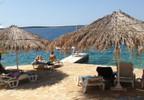 Mieszkanie na sprzedaż, Chorwacja Otok Pag, 70 m² | Morizon.pl | 4788 nr11