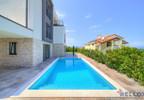 Dom na sprzedaż, Chorwacja Primorsko-goranska, 263 m² | Morizon.pl | 9064 nr8