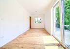 Dom na sprzedaż, Chorwacja Primorsko-goranska, 263 m² | Morizon.pl | 9064 nr14