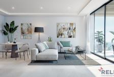 Mieszkanie na sprzedaż, Hiszpania Andaluzja, 80 m²