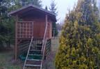 Dom na sprzedaż, Postołowo, 430 m² | Morizon.pl | 4868 nr14