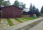 Dom na sprzedaż, Postołowo, 430 m² | Morizon.pl | 4868 nr17