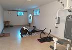 Dom na sprzedaż, Postołowo, 430 m² | Morizon.pl | 4868 nr13