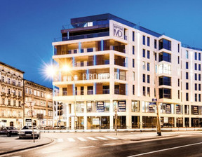 Mieszkanie na sprzedaż, Wrocław Nadodrze, 214 m²