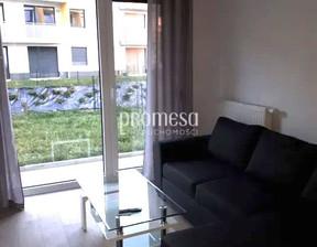Mieszkanie na sprzedaż, Wrocław Os. Psie Pole, 38 m²