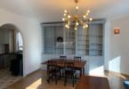 Morizon WP ogłoszenia | Mieszkanie na sprzedaż, Wrocław Jagodno, 112 m² | 7708