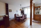 Dom na sprzedaż, Wrocław Strachocin, 220 m² | Morizon.pl | 7929 nr7