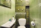 Dom na sprzedaż, Wrocław Strachocin, 220 m² | Morizon.pl | 7929 nr13
