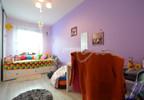 Mieszkanie na sprzedaż, Bielany Wrocławskie, 94 m² | Morizon.pl | 0016 nr14