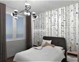 Morizon WP ogłoszenia | Mieszkanie na sprzedaż, Wrocław Jagodno, 29 m² | 2622