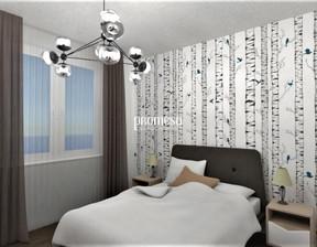 Mieszkanie na sprzedaż, Wrocław Jagodno, 29 m²