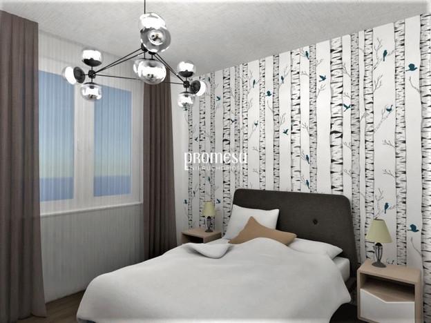 Mieszkanie na sprzedaż, Wrocław Jagodno, 29 m² | Morizon.pl | 6662