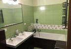 Mieszkanie na sprzedaż, Bielany Wrocławskie, 94 m² | Morizon.pl | 0016 nr17