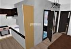 Mieszkanie na sprzedaż, Wrocław Bieńkowice, 49 m² | Morizon.pl | 3142 nr5