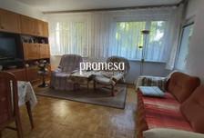 Mieszkanie na sprzedaż, Wrocław Różanka, 60 m²
