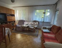 Morizon WP ogłoszenia | Mieszkanie na sprzedaż, Wrocław Różanka, 60 m² | 9734