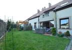Mieszkanie na sprzedaż, Bielany Wrocławskie, 94 m² | Morizon.pl | 0016 nr8