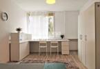 Morizon WP ogłoszenia | Mieszkanie na sprzedaż, Wrocław Krzyki, 64 m² | 3766