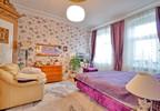 Mieszkanie na sprzedaż, Wrocław Nadodrze, 68 m²   Morizon.pl   1249 nr7
