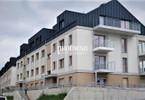 Morizon WP ogłoszenia | Mieszkanie na sprzedaż, Wrocław Bieńkowice, 49 m² | 9102