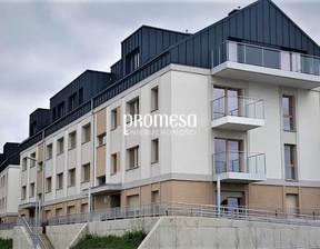 Mieszkanie na sprzedaż, Wrocław Bieńkowice, 49 m²
