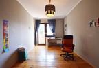 Dom na sprzedaż, Wrocław Strachocin, 220 m² | Morizon.pl | 7929 nr18