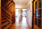 Dom na sprzedaż, Wrocław Strachocin, 220 m² | Morizon.pl | 7929 nr20