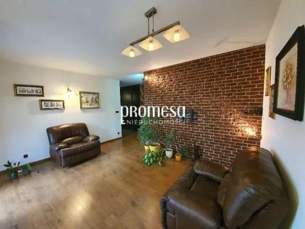 Morizon WP ogłoszenia | Mieszkanie na sprzedaż, Wrocław Os. Psie Pole, 83 m² | 5091