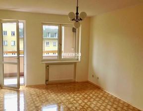 Mieszkanie na sprzedaż, Wrocław Plac Grunwaldzki, 84 m²