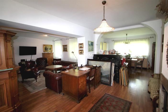 Dom do wynajęcia, Wrocław Brochów, 225 m² | Morizon.pl | 1094