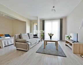 Mieszkanie na sprzedaż, Wrocław Nadodrze, 42 m²
