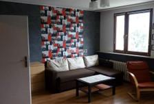 Mieszkanie na sprzedaż, Wrocław Gaj, 82 m²