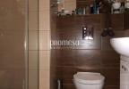 Mieszkanie na sprzedaż, Bielany Wrocławskie, 94 m² | Morizon.pl | 0016 nr16