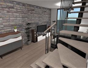 Mieszkanie na sprzedaż, Wrocław Leśnica, 74 m²