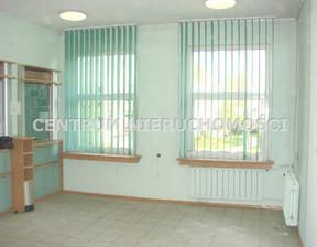 Lokal użytkowy na sprzedaż, Bydgoszcz Fordon, 125 m²