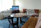 Morizon WP ogłoszenia | Mieszkanie na sprzedaż, Bydgoszcz Fordon, 54 m² | 7803