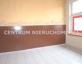 Biuro na sprzedaż, Bydgoszcz Fordon, 62 m²