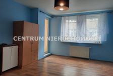 Mieszkanie na sprzedaż, Bydgoszcz Śródmieście, 76 m²