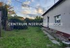 Morizon WP ogłoszenia   Dom na sprzedaż, Trzemiętowo, 100 m²   0206