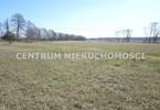 Morizon WP ogłoszenia   Działka na sprzedaż, Prądocin, 25000 m²   0499