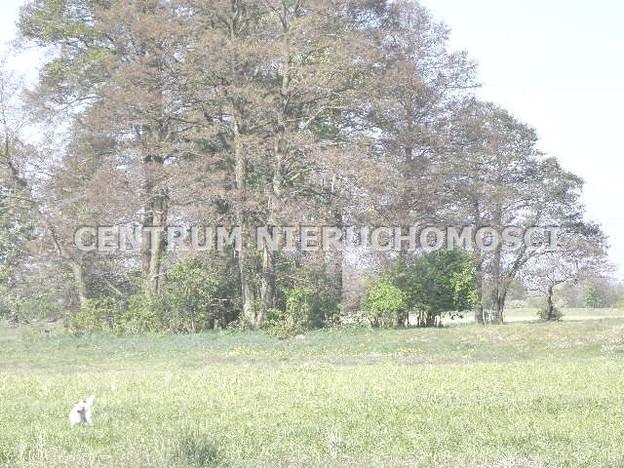 Morizon WP ogłoszenia | Działka na sprzedaż, Prądki, 1452 m² | 2989
