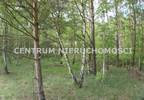 Działka na sprzedaż, Kobylarnia, 2144 m² | Morizon.pl | 9919 nr5