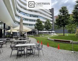 Morizon WP ogłoszenia | Kawalerka na sprzedaż, Wrocław Stare Miasto, 25 m² | 6312