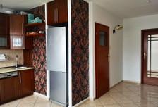 Mieszkanie na sprzedaż, Szczecin Niebuszewo, 52 m²