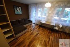 Mieszkanie do wynajęcia, Wrocław Kozanów, 60 m²