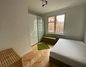 Mieszkanie na sprzedaż, Wrocław Os. Stare Miasto, 54 m²