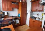 Mieszkanie na sprzedaż, Wrocław Kozanów, 35 m² | Morizon.pl | 3035 nr16