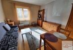 Morizon WP ogłoszenia | Mieszkanie na sprzedaż, Wrocław Nowy Dwór, 49 m² | 4439