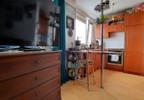 Mieszkanie na sprzedaż, Wrocław Kozanów, 35 m² | Morizon.pl | 3035 nr17